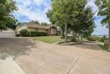 7633 Quail Ridge Street - Photo 25