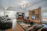 7633 Quail Ridge Street - Photo 5