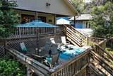 475 Stirrup Ranch Road - Photo 9