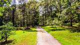 1193 Cowpen Road - Photo 28