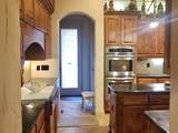 2006 Hill Country Court - Photo 10