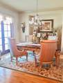 2006 Hill Country Court - Photo 14