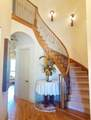 2006 Hill Country Court - Photo 15