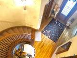 2006 Hill Country Court - Photo 16