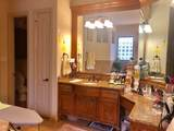 2006 Hill Country Court - Photo 18