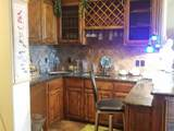 2006 Hill Country Court - Photo 20
