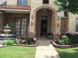 2006 Hill Country Court - Photo 4