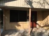 3220 Edgebrook Drive - Photo 4