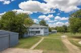 5324 County Road 1026 - Photo 10