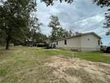 7596 Blanchard Latex Road - Photo 6
