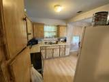 4626 Garrison Avenue - Photo 14