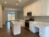 1822 Meadow Crest Drive - Photo 10