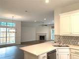 1822 Meadow Crest Drive - Photo 13