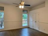 1822 Meadow Crest Drive - Photo 19
