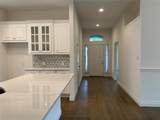 1822 Meadow Crest Drive - Photo 2