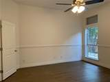1822 Meadow Crest Drive - Photo 20