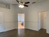 1822 Meadow Crest Drive - Photo 21