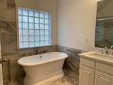 1822 Meadow Crest Drive - Photo 22