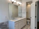 1822 Meadow Crest Drive - Photo 24