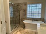 1822 Meadow Crest Drive - Photo 25