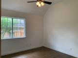 1822 Meadow Crest Drive - Photo 26