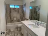 1822 Meadow Crest Drive - Photo 27