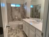 1822 Meadow Crest Drive - Photo 28