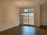 1822 Meadow Crest Drive - Photo 3