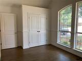 1822 Meadow Crest Drive - Photo 31