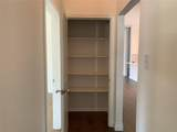 1822 Meadow Crest Drive - Photo 32
