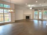 1822 Meadow Crest Drive - Photo 4