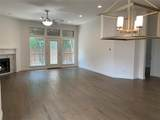 1822 Meadow Crest Drive - Photo 5