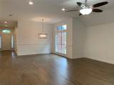 1822 Meadow Crest Drive - Photo 7