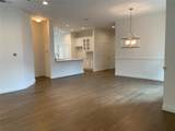 1822 Meadow Crest Drive - Photo 8