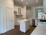 1822 Meadow Crest Drive - Photo 9