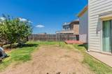 156 Independence Avenue - Photo 37