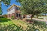156 Independence Avenue - Photo 4