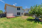 156 Independence Avenue - Photo 40