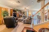 156 Independence Avenue - Photo 9