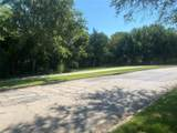 1629 Parkway Boulevard - Photo 4