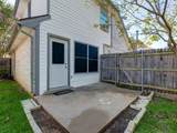 1346 Creekview Drive - Photo 26