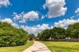 3743 Granbury Drive - Photo 23