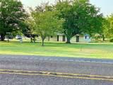 2381 State Highway 56 - Photo 1