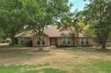 103 Royal Oak Drive - Photo 1