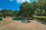 103 Royal Oak Drive - Photo 36