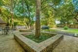 2600 Sherrill Park Court - Photo 27