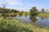 2428 County Road 4308 - Photo 1