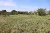 2428 County Road 4308 - Photo 10