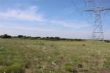 2428 County Road 4308 - Photo 14