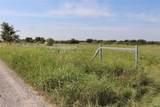 2428 County Road 4308 - Photo 20